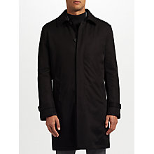 Buy Guards London City Coat Online at johnlewis.com