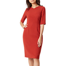 Buy Hobbs Karissa Dress Online at johnlewis.com