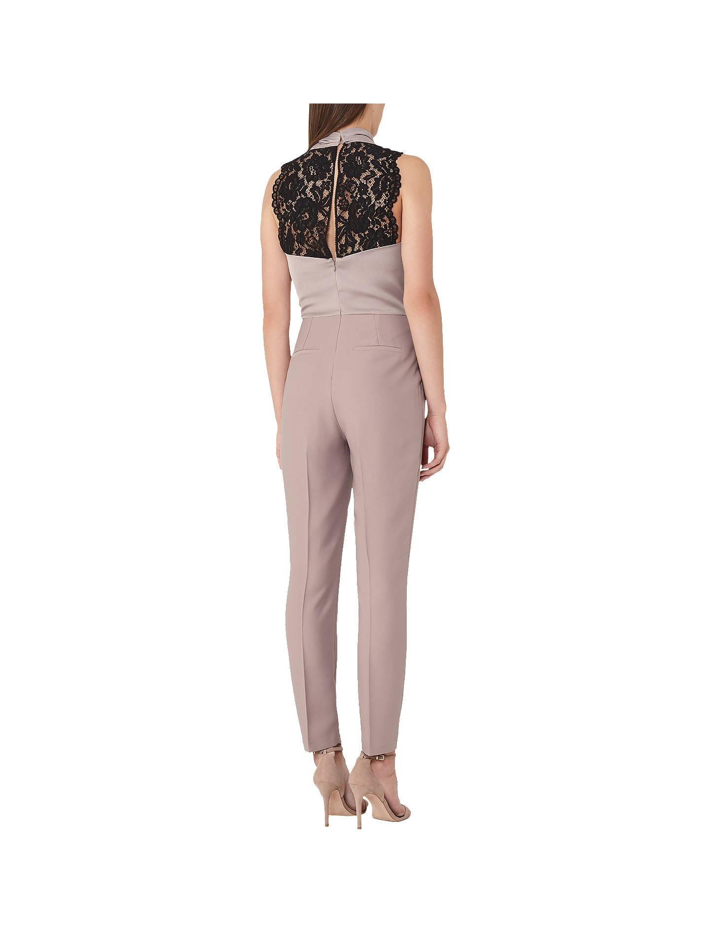 f709e7621fc7 ... Buy Reiss Kita Lace Back Jumpsuit