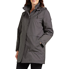 Buy Four Seasons Caban Coat Online at johnlewis.com