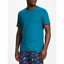 Buy John Lewis Lounge T-Shirt Online at johnlewis.com