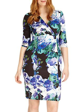 Studio 8 Eloise Dress, Multi