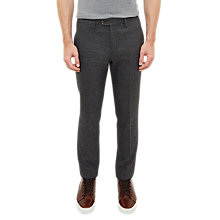 Buy Ted Baker Porttro Trousers Online at johnlewis.com