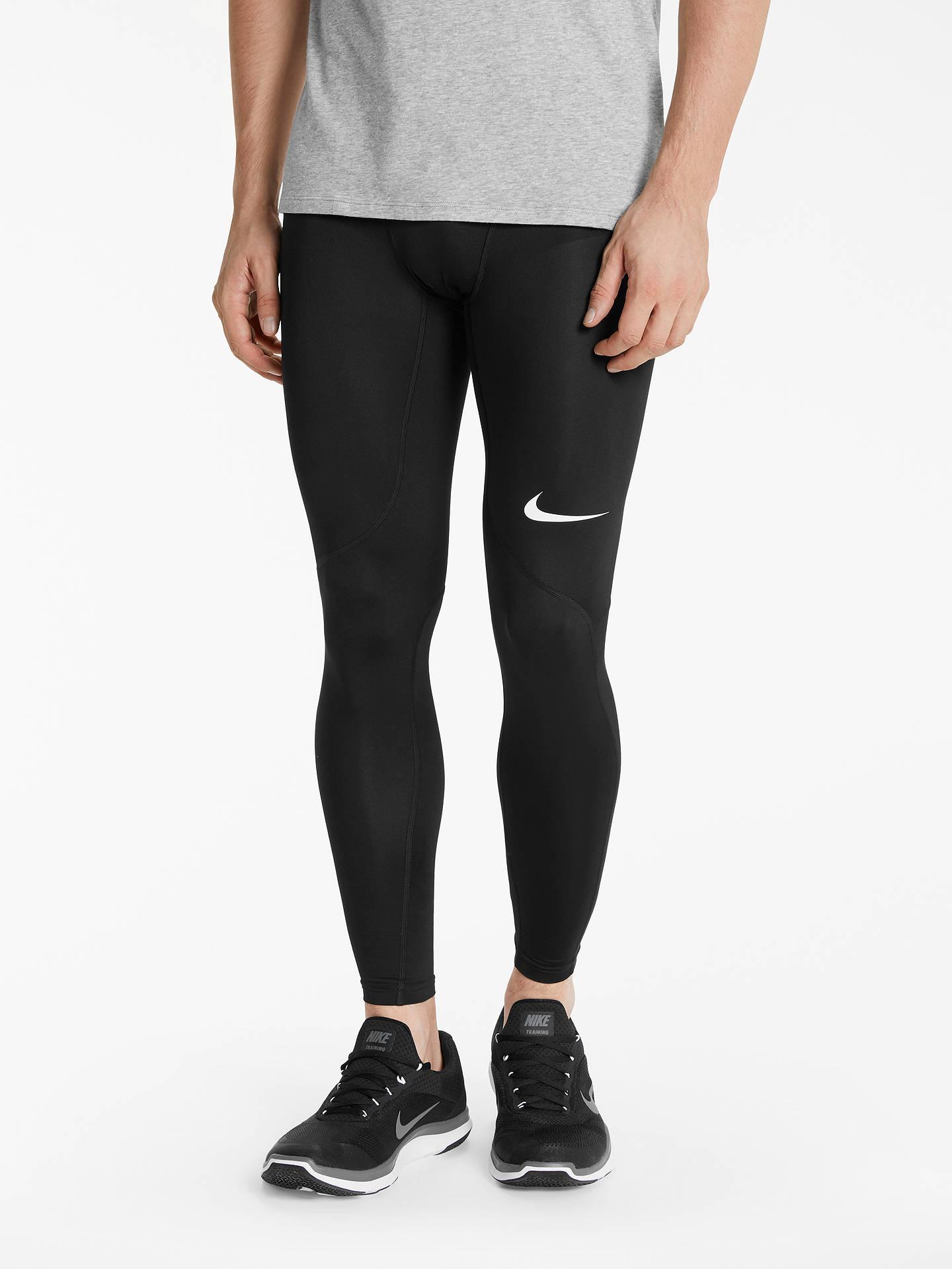 abe4f69bec3 Buy Nike Pro Training Tights