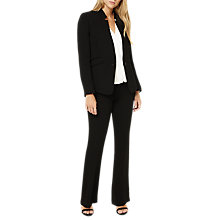Buy Damsel in a Dress City Suit Trousers Online at johnlewis.com