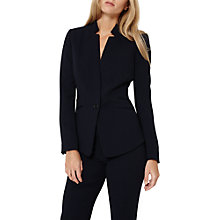 Buy Damsel in a dress City Suit Jacket Online at johnlewis.com