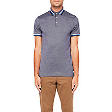 Buy Ted Baker Bates Polo Shirt Online at johnlewis.com