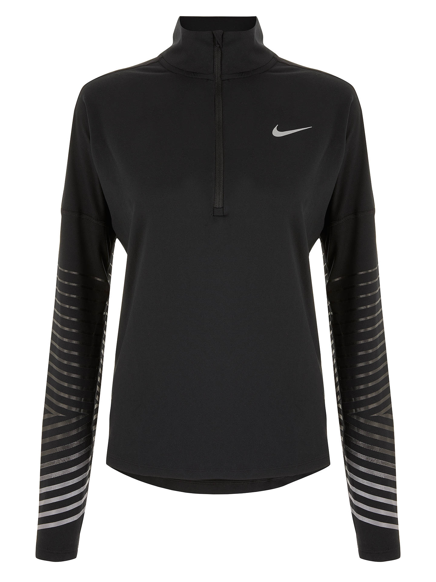 31304aea7a85 ... Buy Nike Dry Element Flash Running Top