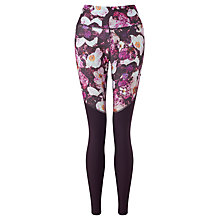 Buy Nike Power Legend Training Tights Online at johnlewis.com