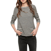 Buy Gerard Darel Lelio Jumper, Multi Online at johnlewis.com