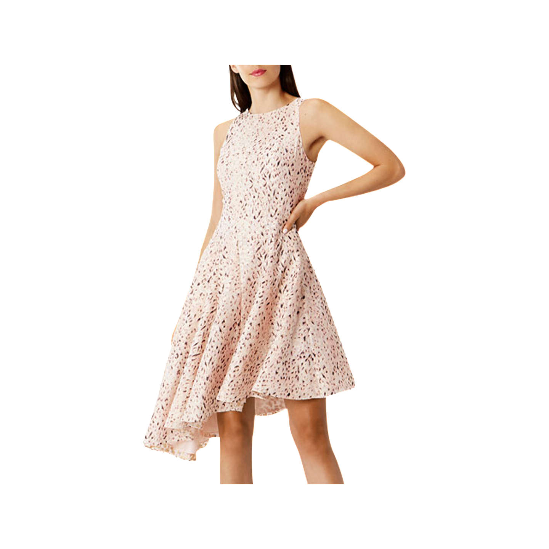 Free Shipping Nicekicks Classic Cheap Online Womens Avord Dress Coast q8U7VR66c