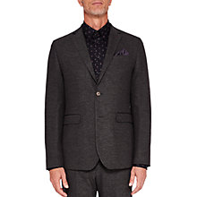 Buy Ted Baker T for Tall Finall Blazer Jacket Online at johnlewis.com