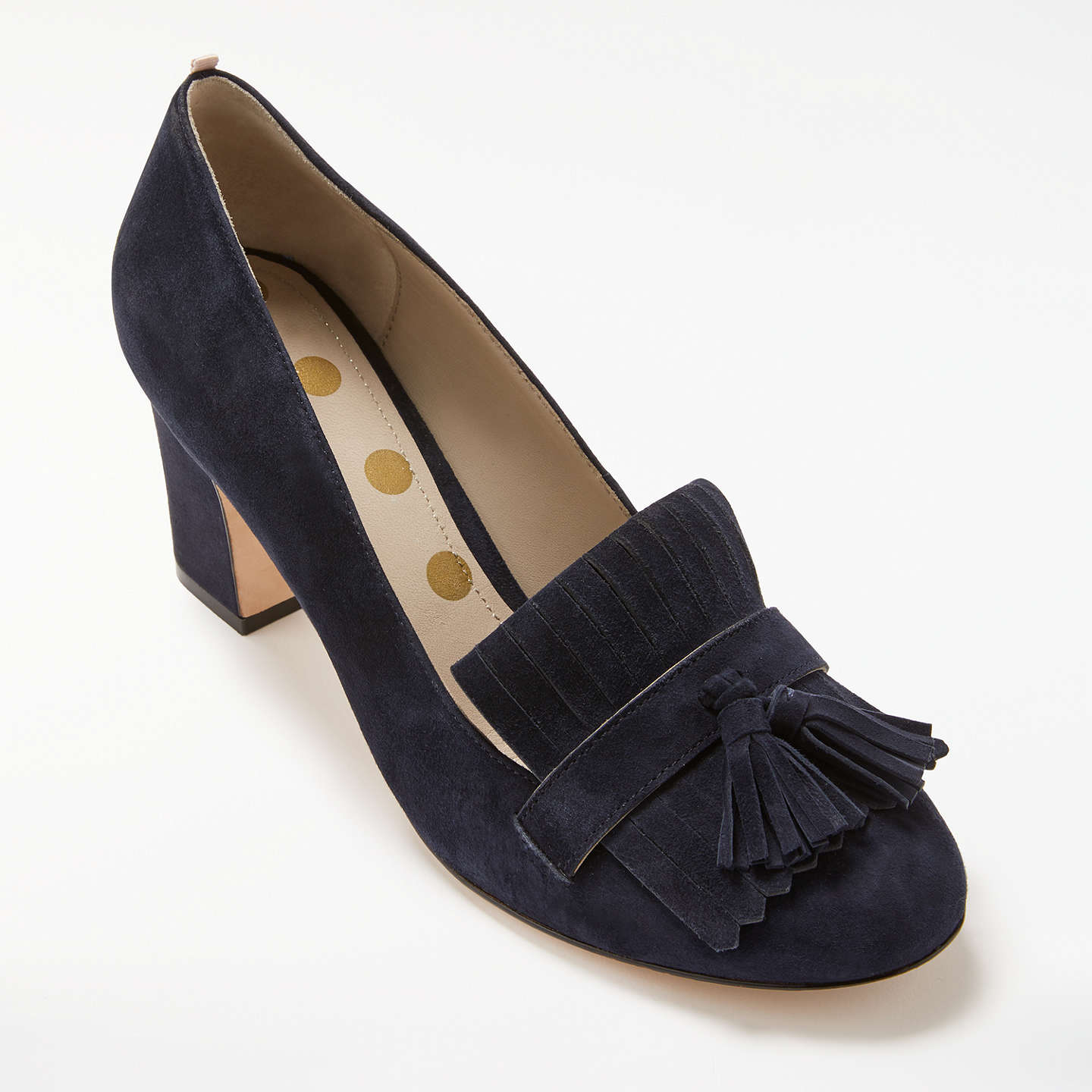 PIPPA - Classic heels - navy Discount Best Store To Get Clearance Best Wholesale Popular Online Comfortable For Sale Really Online CKgLe3M1