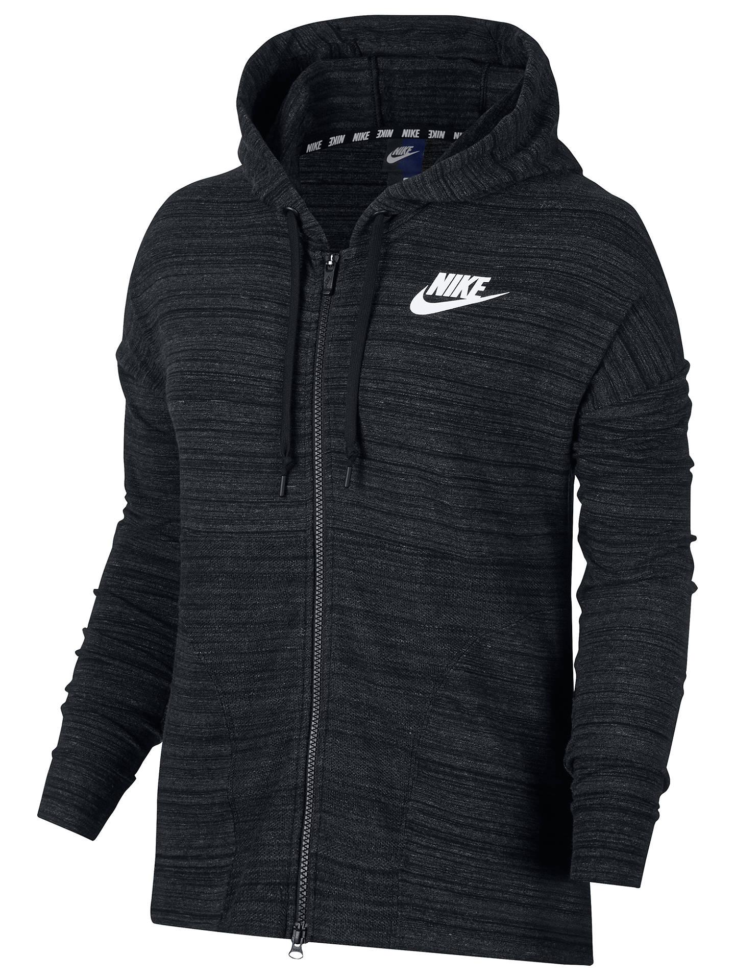 Jacket Advance 15 Sportswear Sportswear Nike Nike PTZlwOkXiu