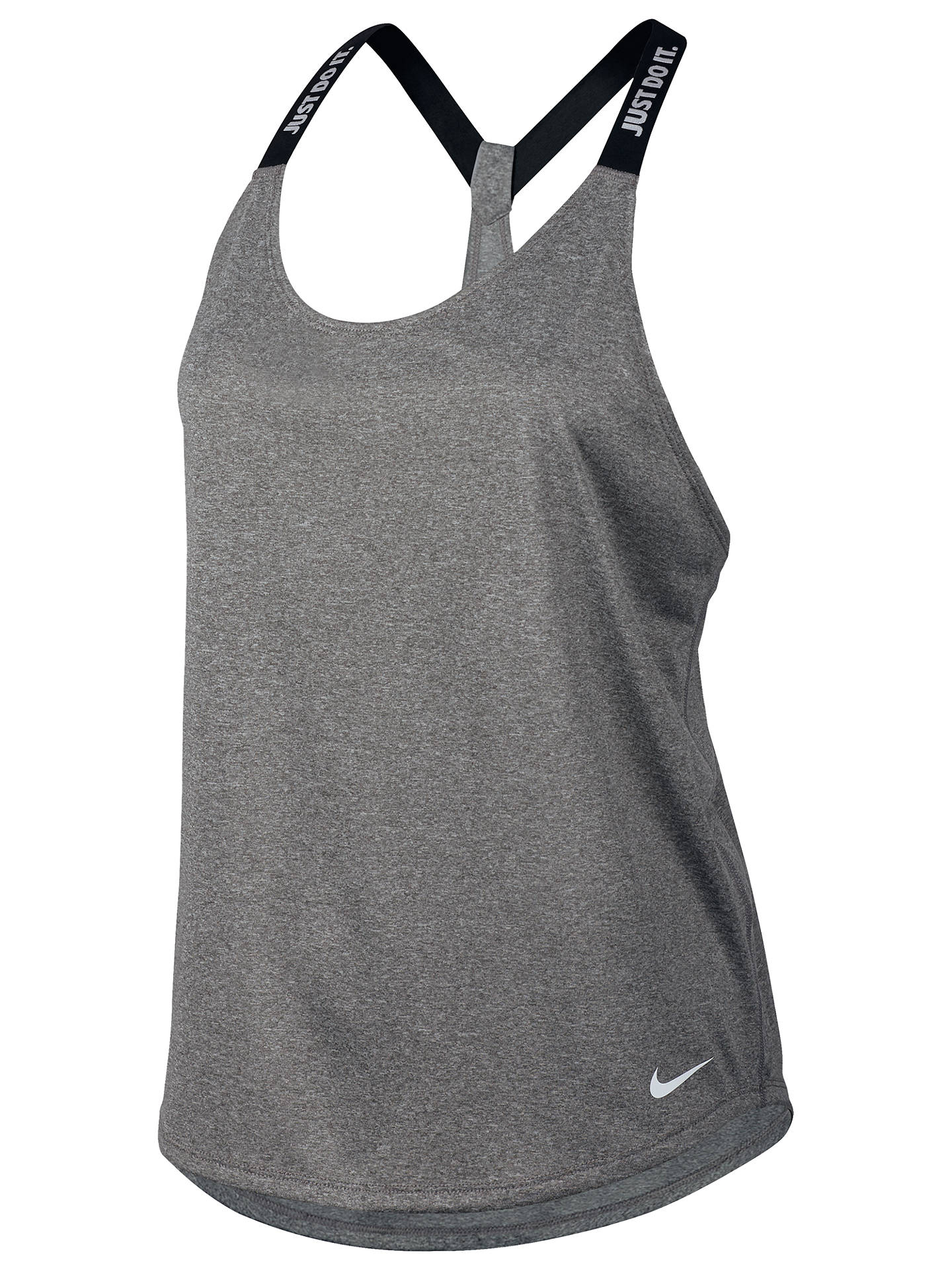ecc7531e3fb99f Buy Nike Dry Training Tank Top