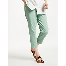 Buy John Lewis Crop Chinos Online at johnlewis.com