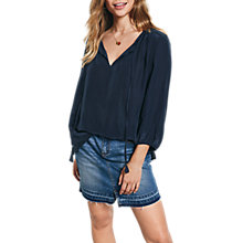 Buy hush Adelaide Top Online at johnlewis.com