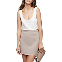 Buy Reiss Greta Pencil Skirt Online at johnlewis.com