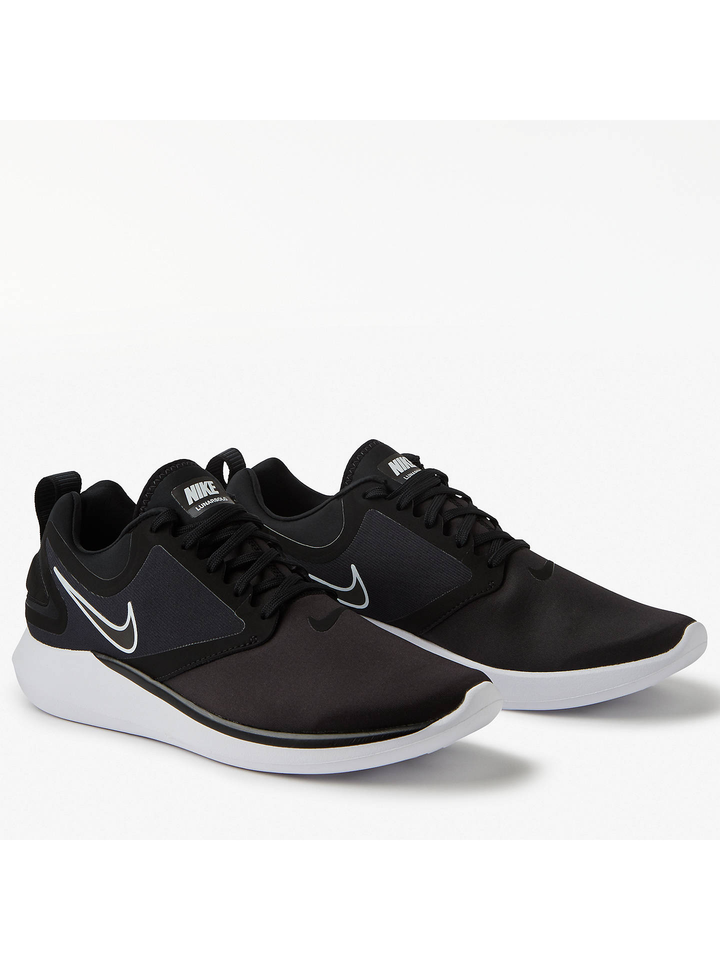 1bd39946acc Buy Nike LunarSolo Men s Running Shoes