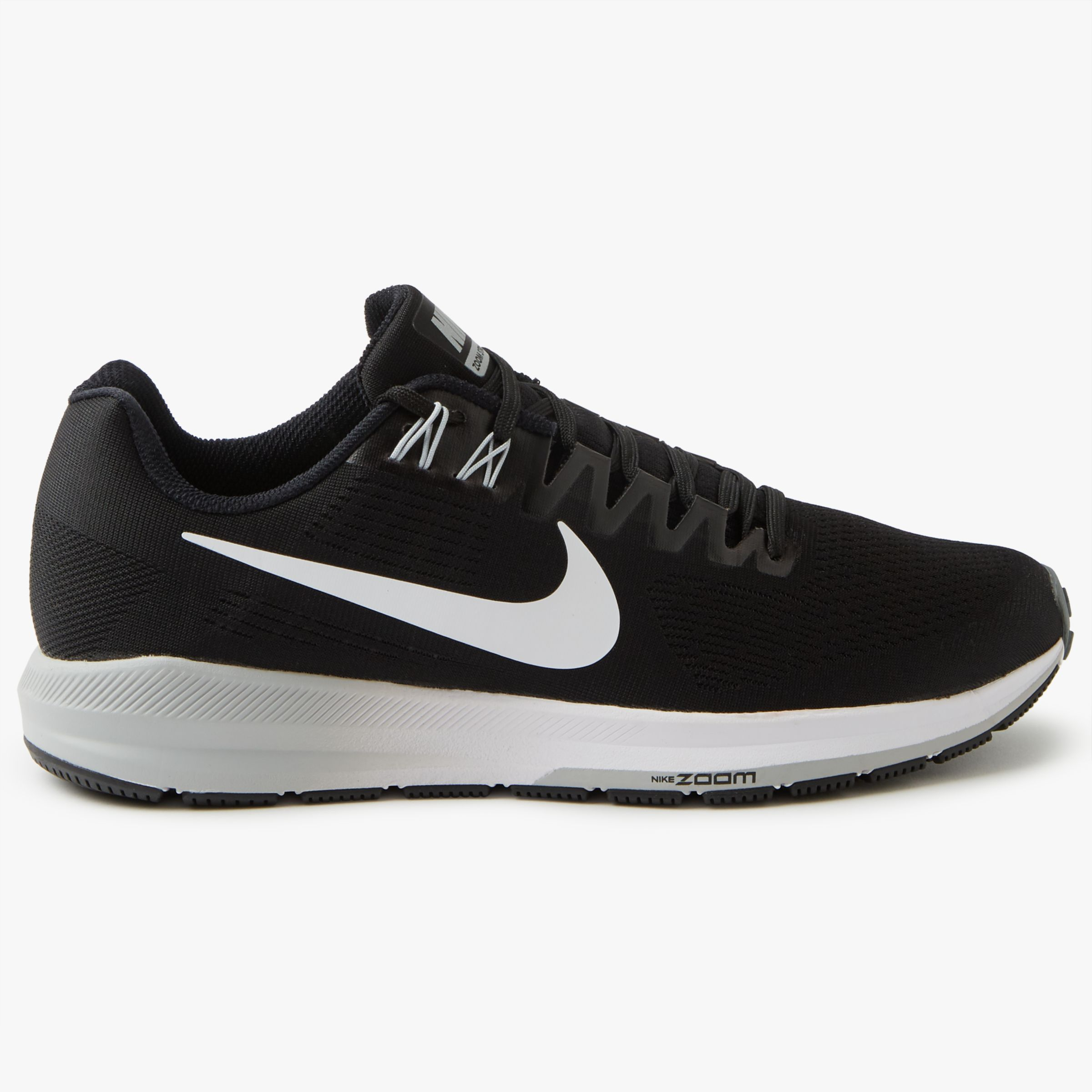 823ab4483a20 Nike Air Zoom Structure 21 Men s Running Shoes