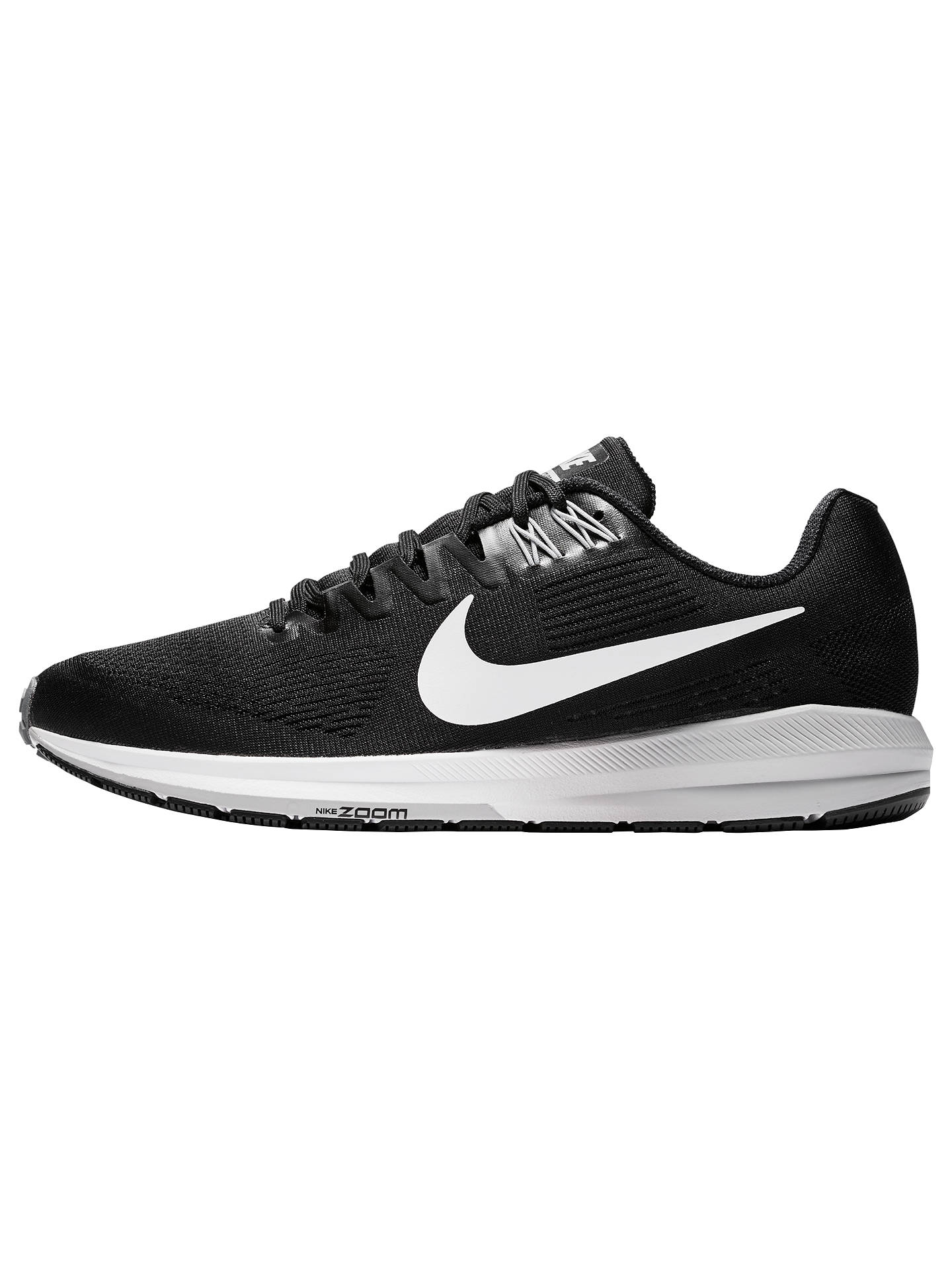 0074c0a46e62 ... Buy Nike Air Zoom Structure 21 Men s Running Shoes