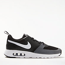 Buy Nike Air Max Vision Men's Trainers Online at johnlewis.com