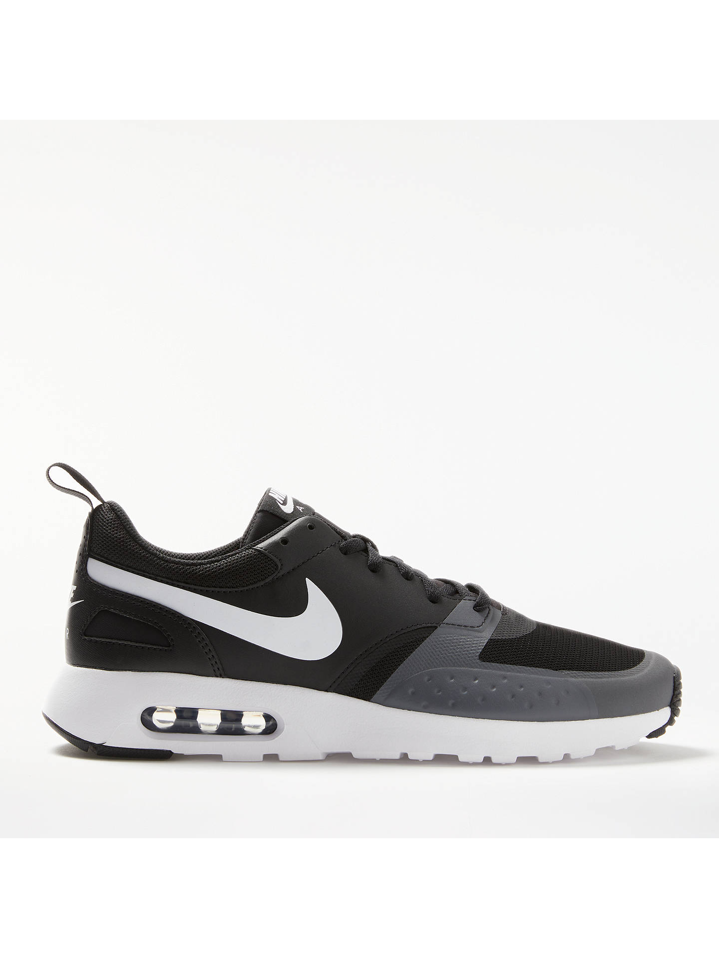 1001ce11404040 Nike Air Max Vision Men s Trainers at John Lewis   Partners