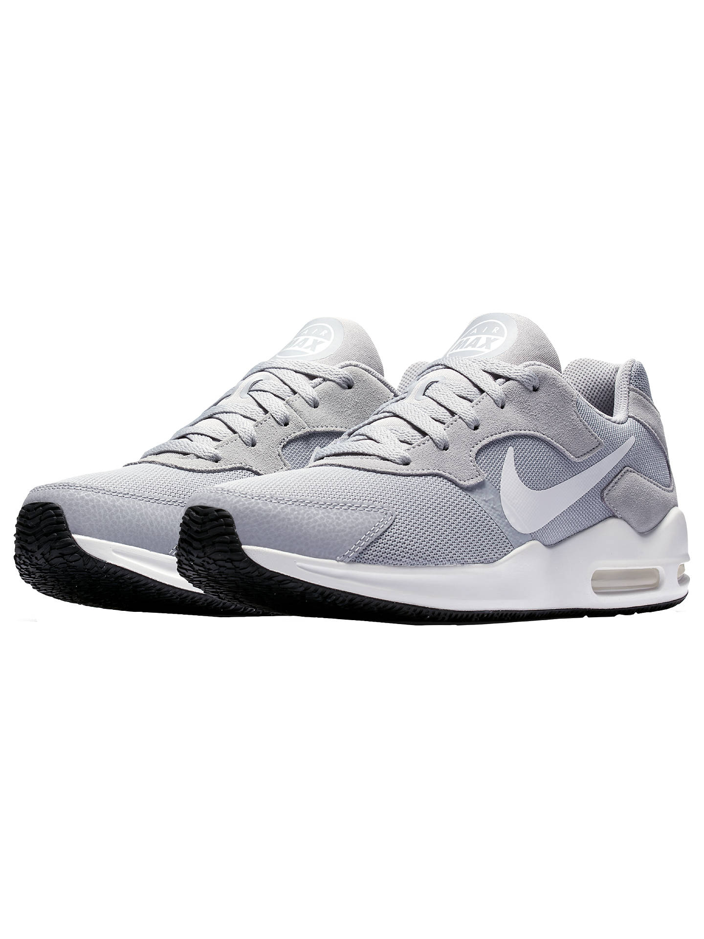 321a1fd678e8 ... BuyNike Air Max Guile Men s Trainer