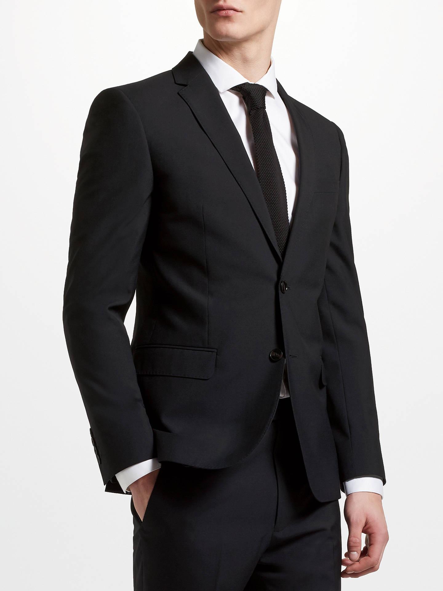 c306b86b5c3 Buy Kin Slim Fit Suit Jacket