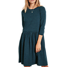 Buy hush Cassie Dress Online at johnlewis.com
