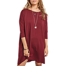 Buy hush Ivy Oversized Dress Online at johnlewis.com