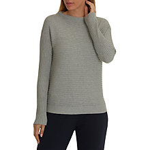 Buy Betty Barclay Ribbed Knit Jumper Online at johnlewis.com