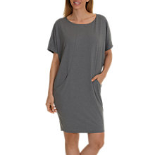 Buy Betty & Co. Batwing Jersey Dress Online at johnlewis.com