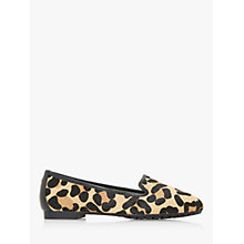 Buy Dune Wide Fit Genevieve Pumps Online at johnlewis.com