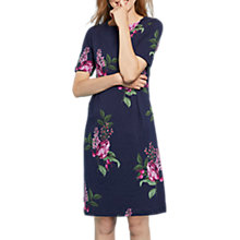 Buy Joules Julia Jersey Dress Online at johnlewis.com