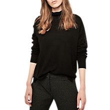 Buy Gerard Darel Lina Jumper Online at johnlewis.com