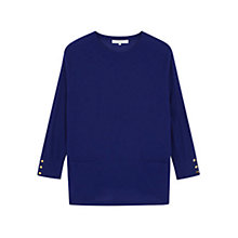 Buy Gerard Darel Licia Jumper Online at johnlewis.com