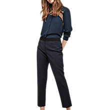 Buy Gerard Darel Sophia Trousers Online at johnlewis.com