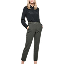 Buy Gerard Darel Salma Trousers Online at johnlewis.com