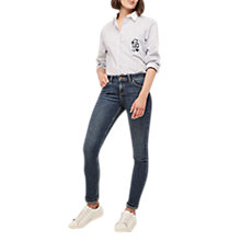 Buy Gerard Darel Sally Jeans Online at johnlewis.com
