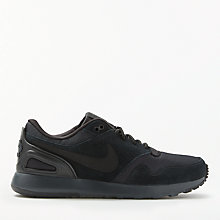 Buy Nike Air Vibenna Men's Trainers Online at johnlewis.com