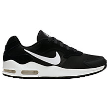 Buy Nike Air Max Guile Women's Trainers Online at johnlewis.com