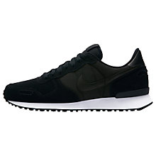 Buy Nike Air Vortex Leather Men's Trainers Online at johnlewis.com