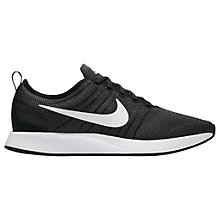 Buy Nike Dualtone Racer Men's Trainers Online at johnlewis.com