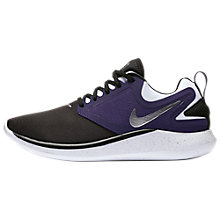Buy Nike LunarSolo Women's Running Shoes Online at johnlewis.com