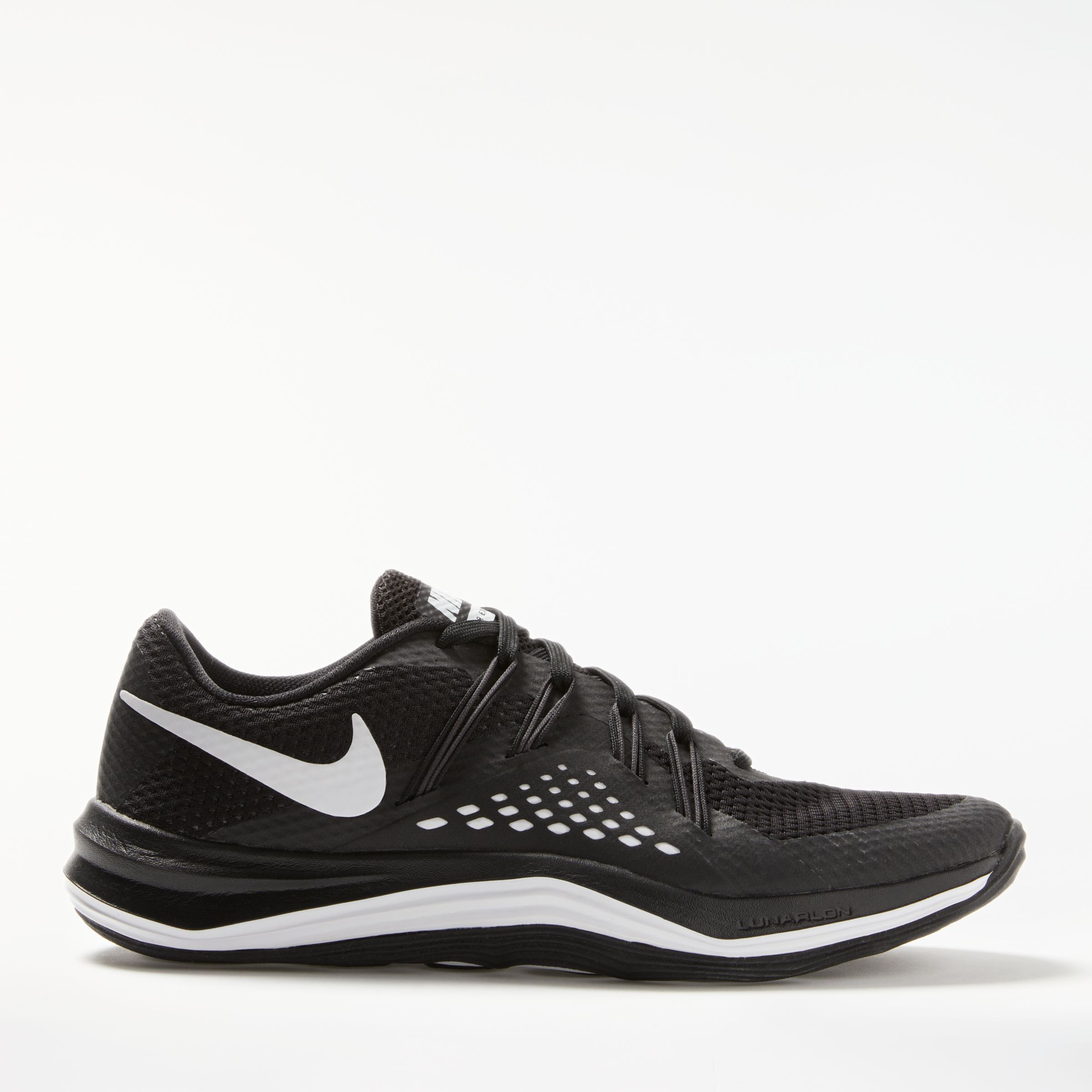Nike Women's W Lunar Exceed Tr Fitness