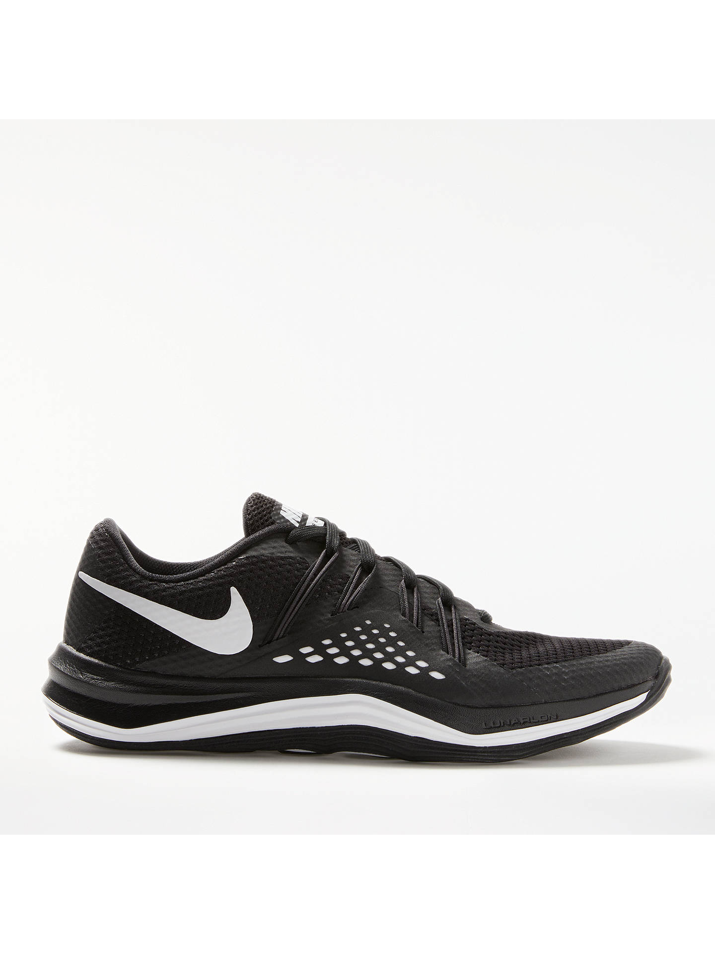 91f1d1d507d3 Buy Nike Lunar Exceed TR Women s Training Shoes
