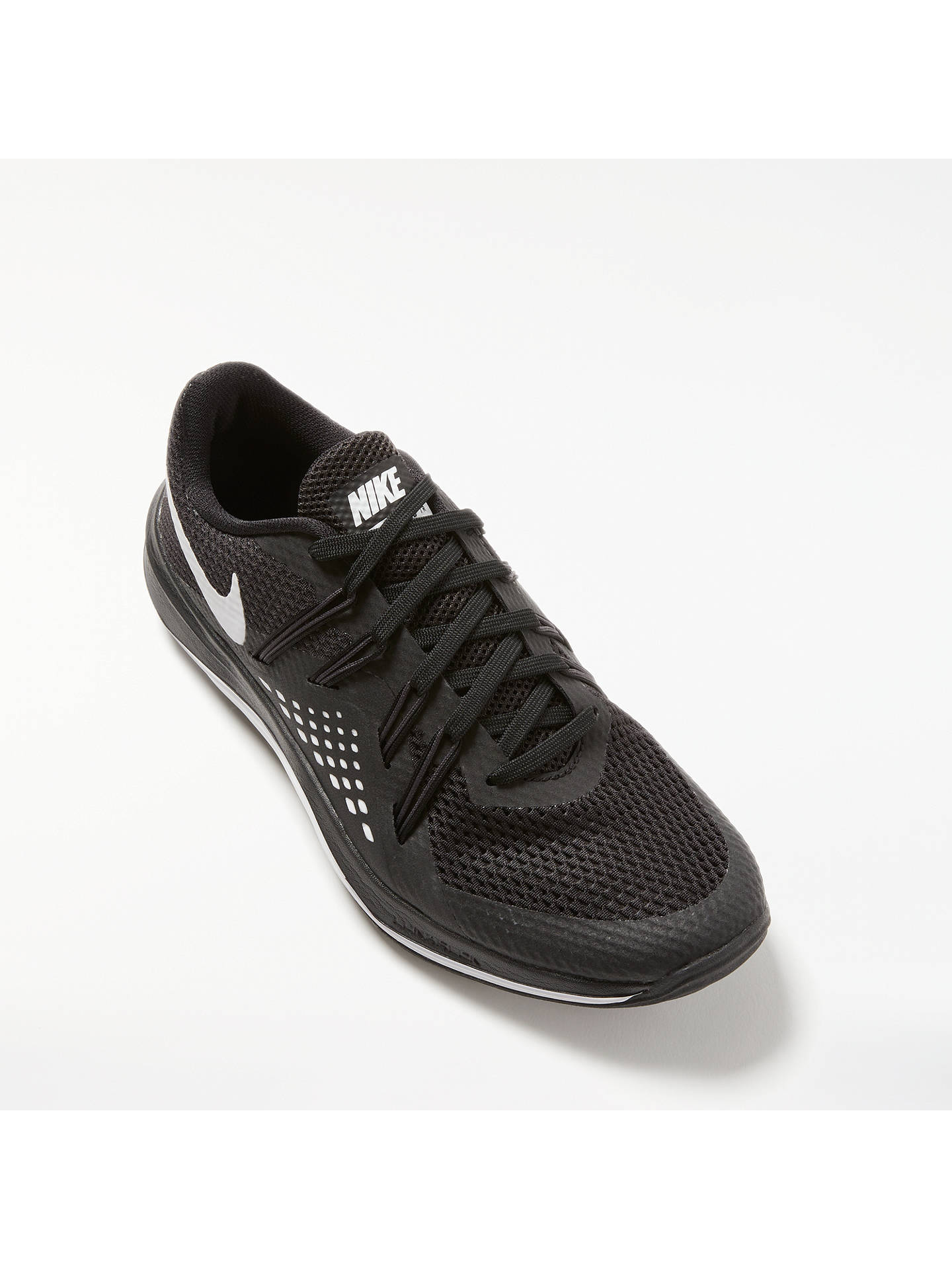 499c32aed4d2 ... Buy Nike Lunar Exceed TR Women s Training Shoes
