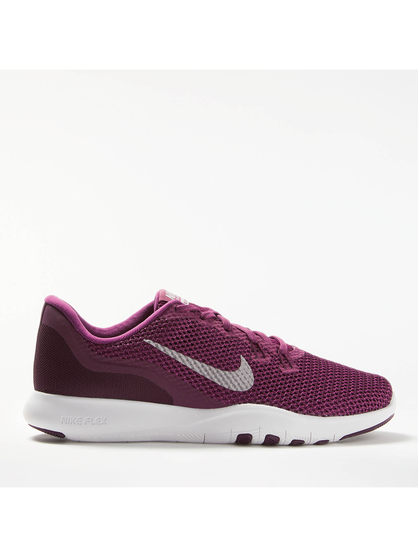 85065f37af3b Buy Nike Flex TR 7 Women s Training Shoes
