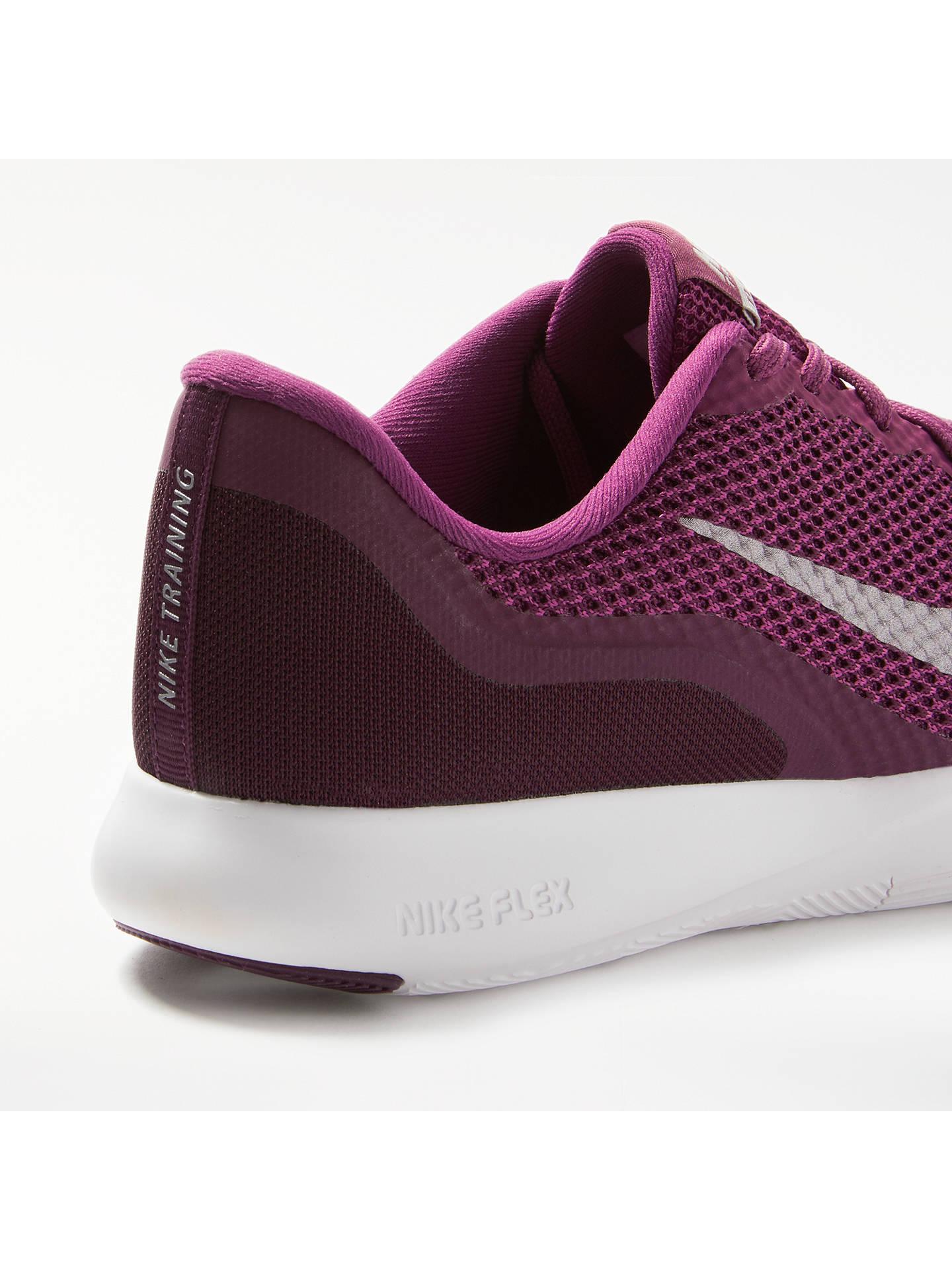 c56dd487b681 ... Buy Nike Flex TR 7 Women s Training Shoes